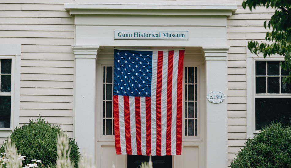 Step-Back-in-History-Washington-CT-Top-Banner
