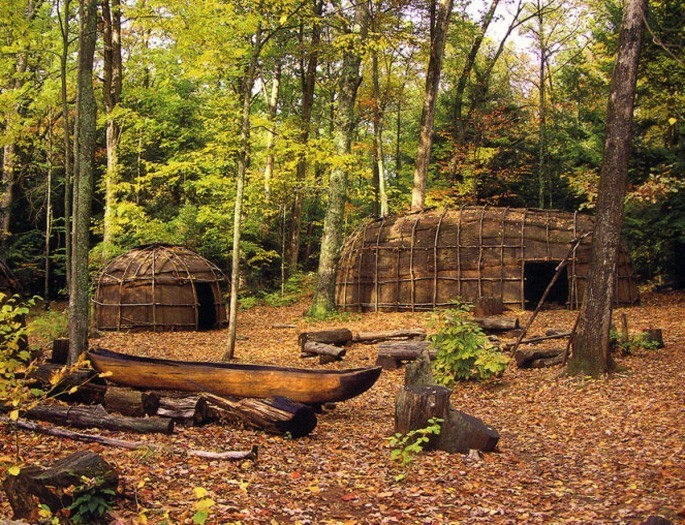 The-Institute-for-American-Indian-Studies-Arts&Culture-Things-to-Do-Washington-CT