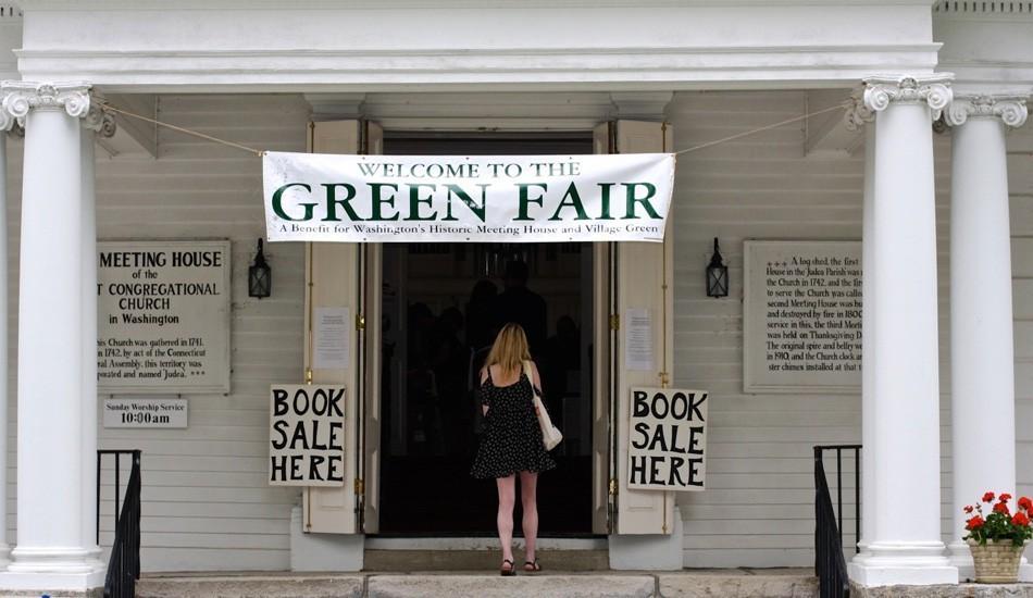 Washington-Green-Fair-Top-Banner