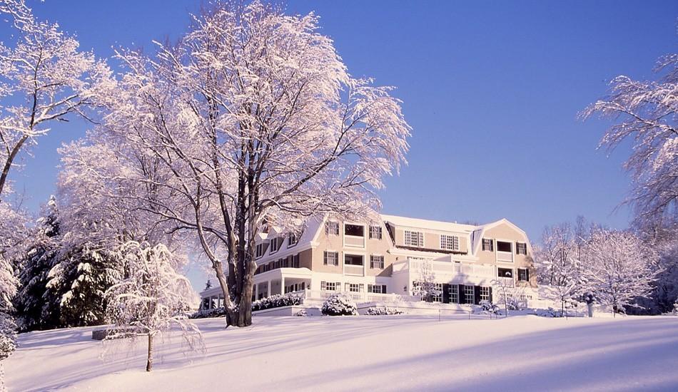 Winter-in-Washington-CT-Explore-by-Season-Top-Banner