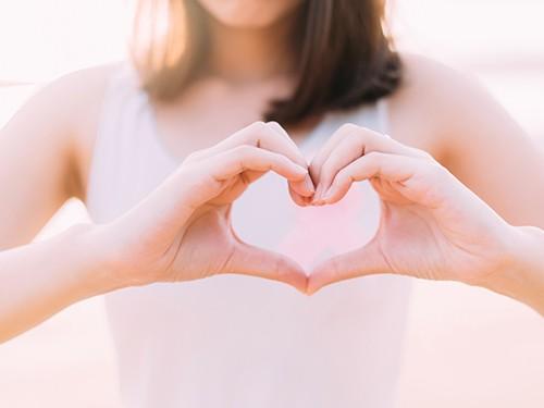 breast-health-website