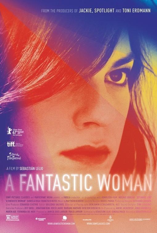 foreign film festival washington ct