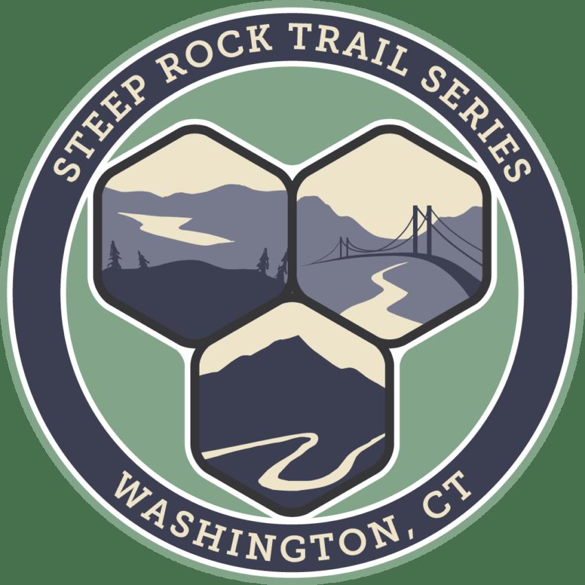 steep rock trail series washington ct