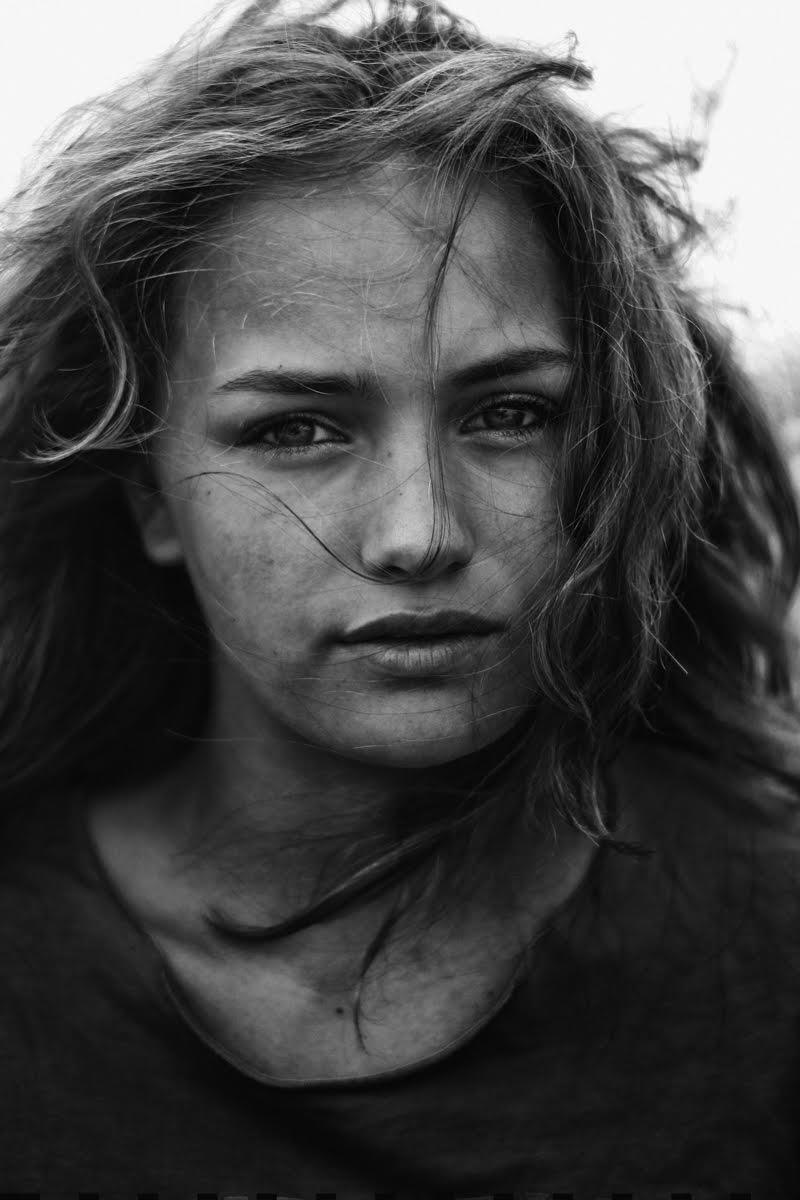ASAP Young Photographers
